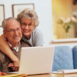 Рак. Оформление инвалидности пенсионерам