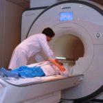 Рак. Показания и противопоказания к МРТ