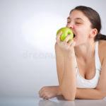 Против рака — полезный завтрак