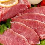 Рак. Реабилитация мяса ?