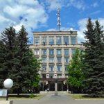 Рак. Рейтинг лучших онкоклиник Санкт-Петербурга 2018