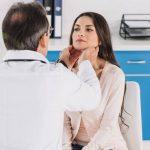 Лимфоузлы — болезнь и защита